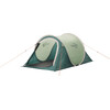 Easy Camp Fireball 200 Tent